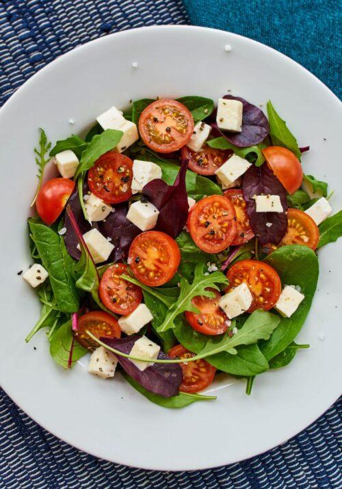 feta-greek-salad