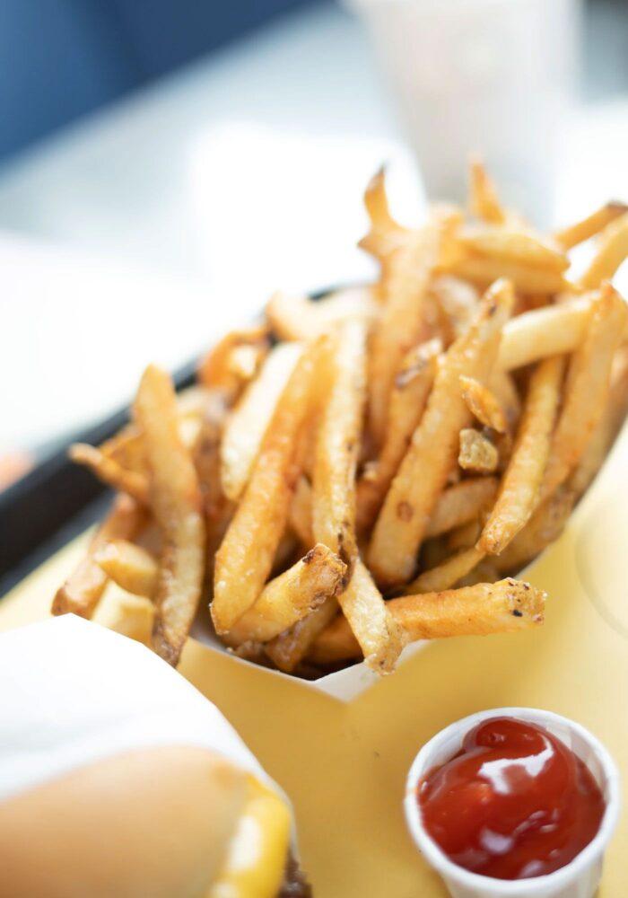skin-on-fries