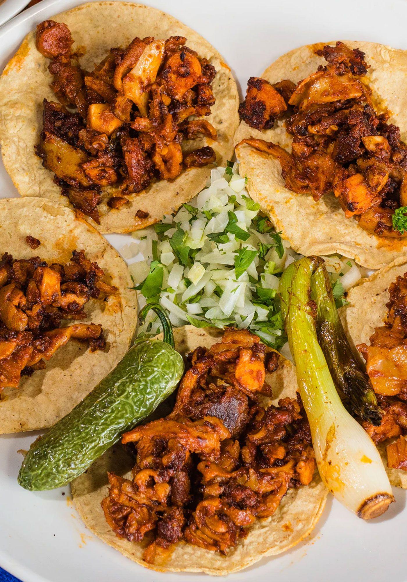 tacos-special